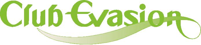 Club Evasiob